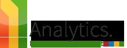Analytics.in